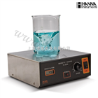 HI303N磁力搅拌器