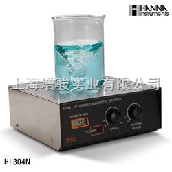 哈纳HI304N磁力搅拌器