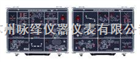 GRF-3300 Series射频电路实验系统