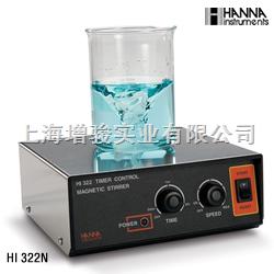 哈纳HI322N磁力搅拌器,