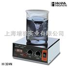 哈纳HI324N磁力搅拌器