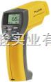 FLUKE 68红外测温仪