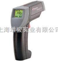 ST20红外测温仪