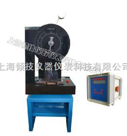 QJBCJ宁波塑胶冲击试验机