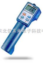 BXS12-AZ8866立式人體紅外線測溫儀