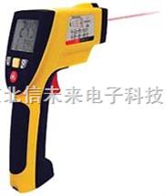 BXS12-AZ8895立式人體紅外線測溫儀