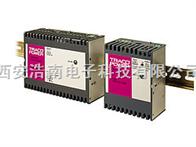 TCL TBL TSPCDIN-Rail Power Supplies(TRACO POWER 导轨电源模块)