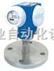 E+H PMP635型智能压力变送器