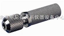 用于流动相容纳池的低压CPI进口过滤器