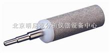 用于流动相容纳池的低压Slip-On进口过滤器