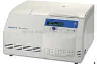 SIGMA臺式高速冷凍離心機3-18k