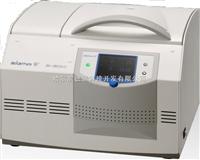 Sigma 3-30K 實驗室高速冷凍離心機