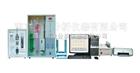 KA-DYSKA  電腦多元素分析儀