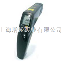 testo 830-T4红外测温仪