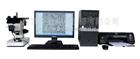 KA-MIASKA 金相分析仪