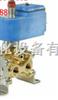 捷高单电控电磁阀