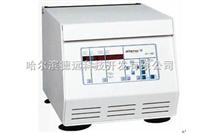 Sigma 3K15 實驗室高速冷凍離心機
