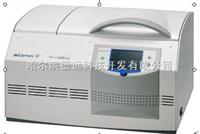 Sigma 4-16K大容量高速冷冻离心机