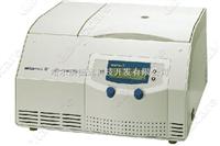 Sigma 3-16PK 實驗室通用冷凍離心機