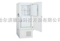 MDF-U32V低温冰箱