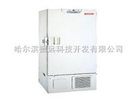 MDF-U53V 超低温冰箱