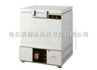 三洋MDF-192超低温保存箱