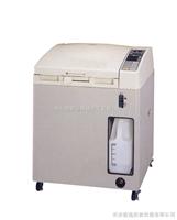 三洋MLS-3750高壓蒸汽滅菌鍋