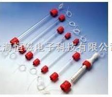 上海恒磁电子科技有限公司