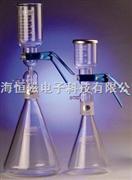 玻璃微孔濾膜過濾器、砂芯過濾裝置