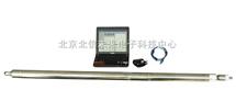 BXS16-JTL-40FW光纖陀螺測斜儀 磁性礦區鉆孔測斜儀 高精度數字鉆孔測斜儀 鐵套管垂直或定向孔的頂角和方位角的高精度測