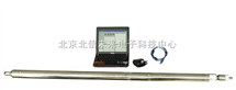 BXS16-JTL-40FWL無纜水平光纖陀螺測斜儀 高精度光纖陀螺測斜儀 磁性礦區、鐵套管鉆孔測斜儀