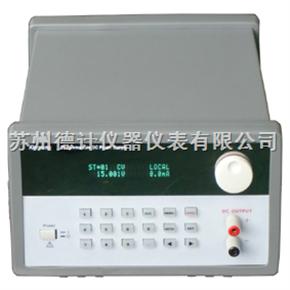 KR-3003 KR-3005KR-3003 KR-3005可编程直流电源