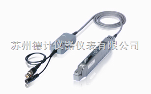 CP8030电流探头