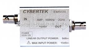 EM5020EM5020前置放大器