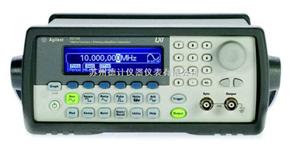 33210A33210A美国安捷伦(Agilent)任意波形发生器
