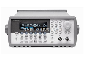33250A33250A美国安捷伦(Agilent)任意波形发生器