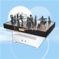 GPT光学平台(含附件)
