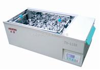 TS-110X50上海水浴摇床 水浴恒温振荡器