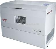 TS-111GZ落地式大容量恒温光照摇床 上海恒温光照振荡器