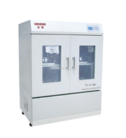 TS-1112B双层特大容量恒温培养振荡器 双层恒温培养摇床