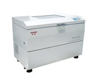 TS-211C上海标准落地加高式大容量全温恒温培养振荡器 大容量摇床