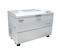 TS-211B上海标准落地式恒温培养振荡器 卧式恒温振荡培养箱