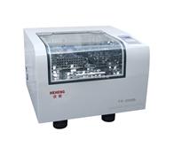 TS-100C上海小型恒温台式摇床 振荡培养箱 恒温震荡培养摇床