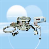 GZ-2A智能刚体转动惯量实验仪