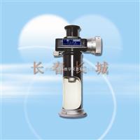 JXD-3立式测微读数显微镜