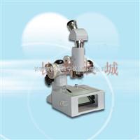 JXD-Bb读数显微镜