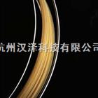 Rtx-50系列色谱柱