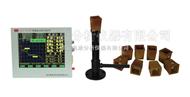 KA-TS3KA 热分析仪