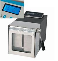 普森推荐PSJ-400无菌均质器,拍打式均质器