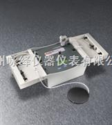 FLUKE INCU-婴儿培养箱分析仪